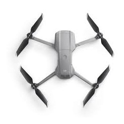 Drone DJI Mavic Air 2 - Combo