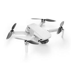 Drone DJI Mavic Mini - Combo