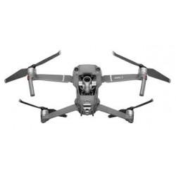 Drone DJI Mavic 2 Zoom -...