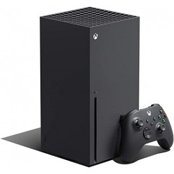 Xbox Serie X (1 control)